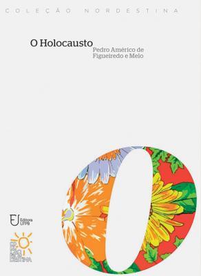 Capa para O holocausto